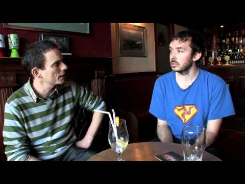 How to talk about the weather in Manx Gaelic