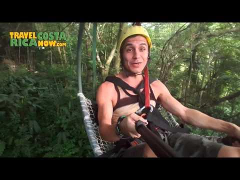 Manuel Antonio Costa Rica Cheap Family Fun in the Jungle