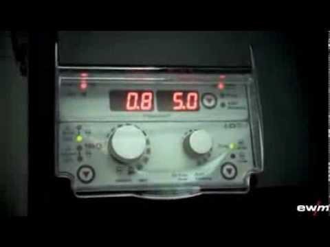 8 ноя 2012. Устройство аргонодугового аппарата tig 315p ac/dc профи. Передняя панель сварочного инвертора оснащена большим.