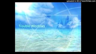 Ayu's Euro Mega~Mix 2011 - Ayumi Hamasaki -Video Upload powered by ...