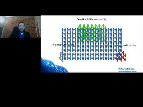 Clinical Implementation of Pharmacogenomics: Delivering Genomics to the Bedside