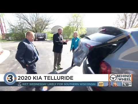behind-the-wheel:-2020-kia-telluride