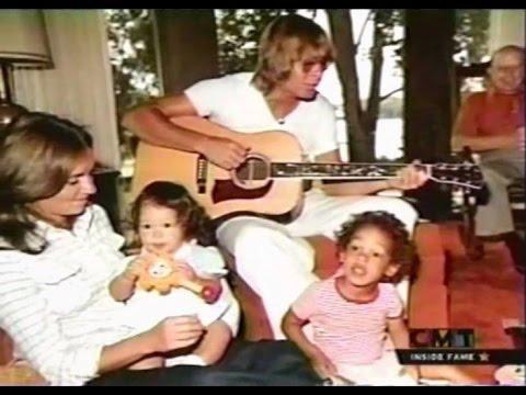 John Denver / Inside Fame [06/29/2003]