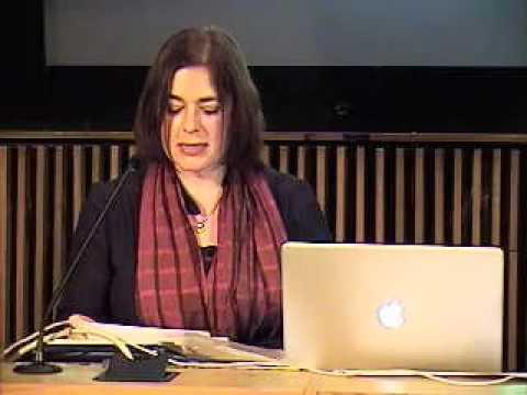 Bollywood & the World. Rachel Dwyer. Nov 17, 2009