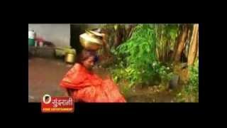 Maiya Ki Khel Rahi - Maiya Paon Paijaniya Part-03 - Shehnaz Akhtar - Hindi(Bundelkhandi) Mata Jas