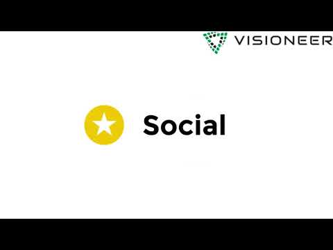 Visioneer  Reputation  w o Review Generation