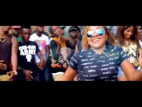 Download Disappear Winky D  official video 2016