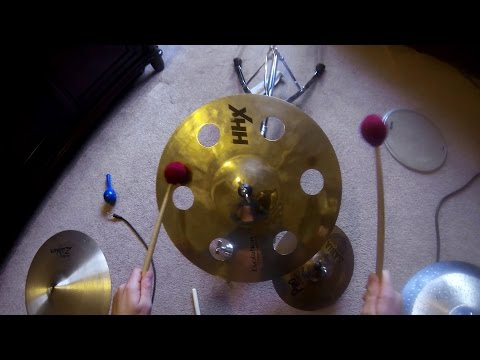 GoPro Music: Apartment Symphony - A Looping Masterpiece
