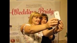 Организатор свадеб в г. Бузулук - Екатерина Побежимова. Wedding Bridge(Приветствую вас, коллеги! Меня зовут Побежимова Екатерина, я организатор свадеб в г. Бузулук, также я являюс..., 2016-01-29T14:34:42.000Z)
