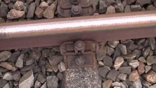 Железные дороги в Германии. HD(, 2013-04-27T11:16:18.000Z)