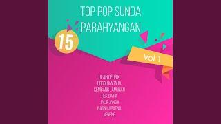 Download Lagu Ulah Ceurik mp3