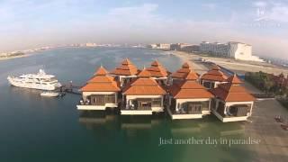 Anantara - Palm Jumeirah
