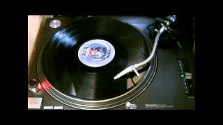 Mauro Picotto - Lizard Remix (Megavoices Mix)