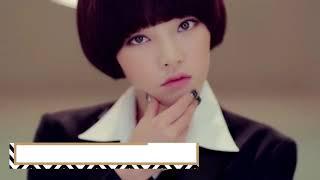 K-POP IDOLS DRESSED SEBAGAI SEX TERBUKA DI MUSIC VIDEOS