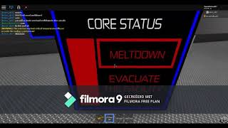 Sans Tech Computer Core 3 | Roblox
