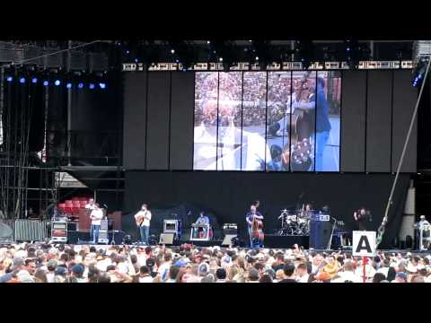 zac brown band highway 20 ride mp3