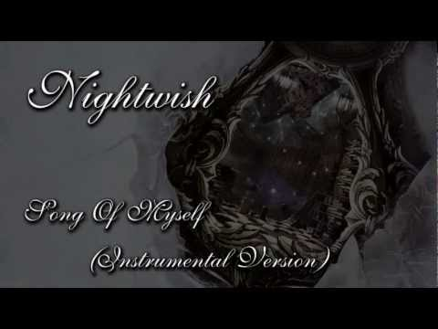 Клип Nightwish - Song Of Myself (Instrumental)