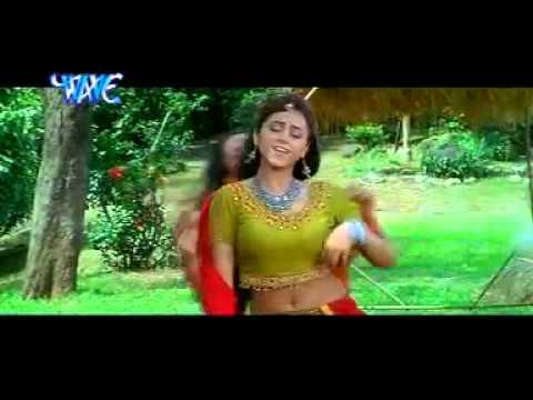 SAKHIYA RE -Saat Saheliyan.mp4 (PRADEEP KANAUJIA)