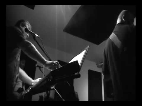 Porcupine Tree - Halo - by Porcupine Trees (Rehearsal)