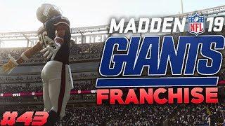 saquon-barkley-has-career-game-madden-19-new-york-giants-franchise-ep-43