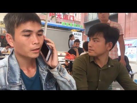 Chuyển Tiền Từ Trung Quốc Về Việt Nam đơn Giản | VƯƠNG TÀU Vlogs