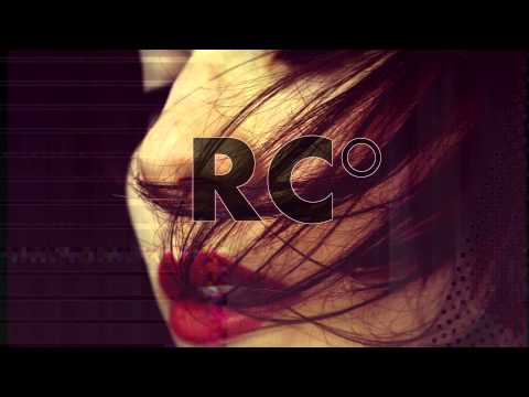 Sia - Elastic Heart (Clams Casino Remix)