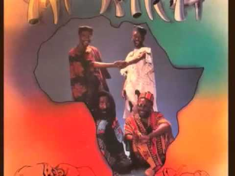 afrika-yamemeza-iafrika.mov