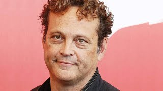 Why Nobody Casts Vince Vaughn Anymore