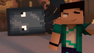 Minecraft: CREEPER E LULA GIGANTE! - BUILD BATTLE MINI GAME