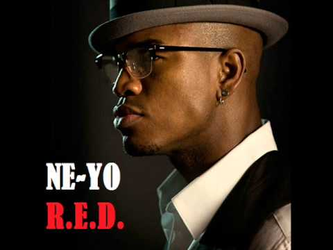 Ne-Yo - Should Be You (Feat. Fabolous & Diddy)