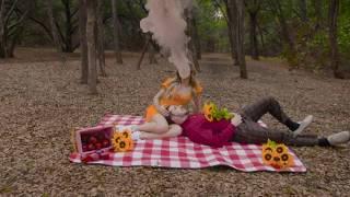 Josh Rubin - Run Away [Official Music Video] (Dir. by @XBT91)