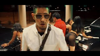 Epic Norlan - Paper (feat. Frank Rostine) (Official Music Video)