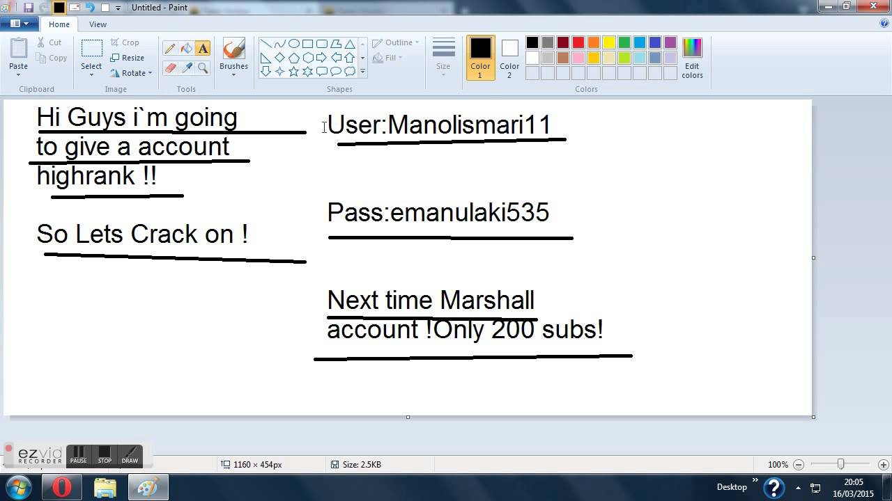 rubmaps accounts