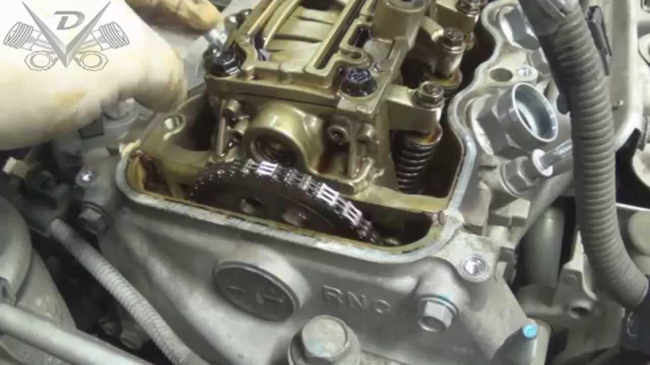Oficina Mec 226 Nica 07 04 2015 Honda Civic 1 8 16v 2008 Do Diego Youtube