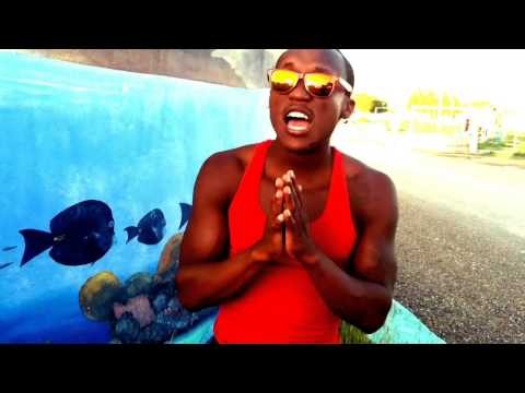 Entertainer Boss - Str8 Money | Belizean Artist HD Official Video