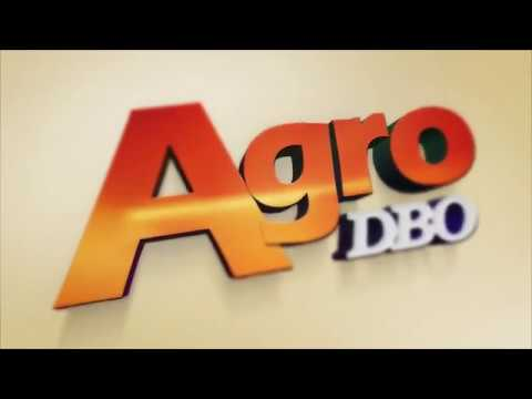 Mistura de agroquímicos: um tabu na berlinda