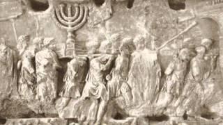 The Jewish Diaspora