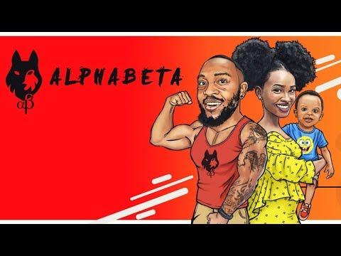 AlphaBeta! The Begining.