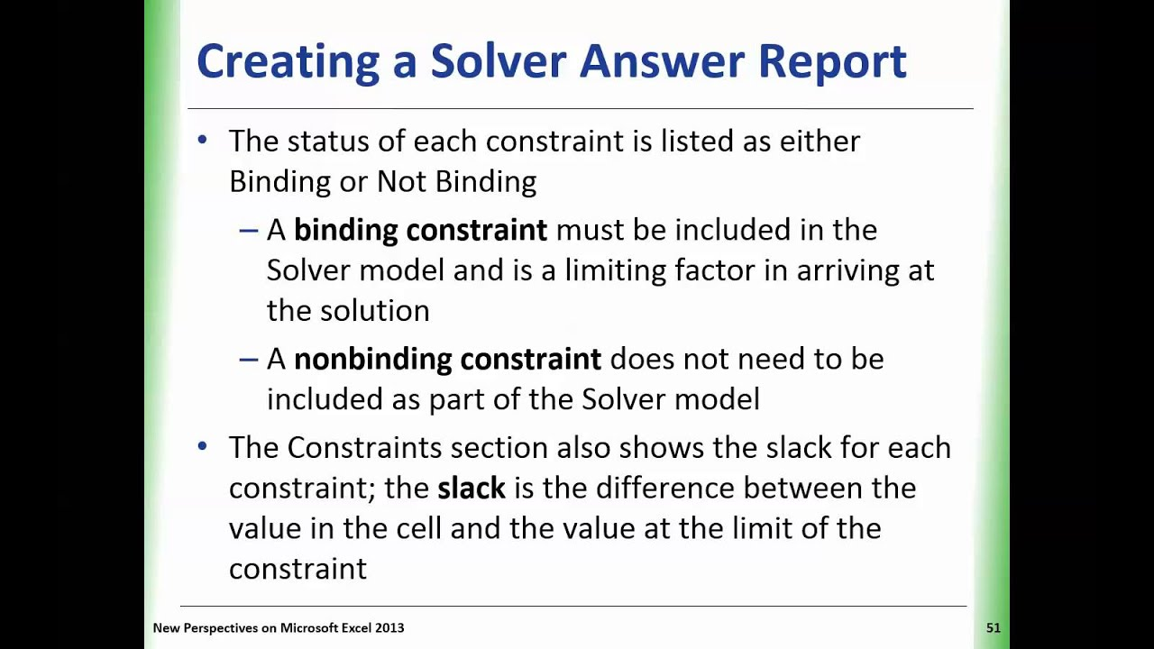 ms 05 solved assignment 2013