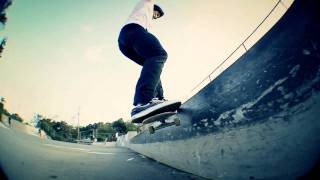 Jason Park - Kaneohe [HD]