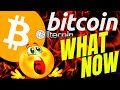 🔥 Whats next for BITCOIN and LITECOIN 🔥btc ltc price prediction, analysis, news, trading