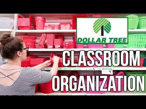 CLASSROOM ORGANIZATION   DOLLAR TREE   FAVORITES