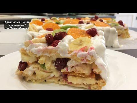 Бисквит, рецепты с фото на : 1319 рецептов