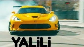 Download Ya Lili   Arabic Remix Song Bass Boosted Songs 2018lii