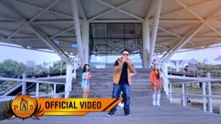 SARMAN WALLA - Terminal Cinta (Official Music Video)
