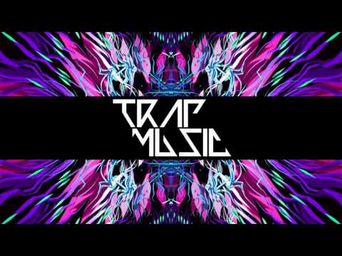 Justin Bieber - Love Yourself (Vanic Remix)