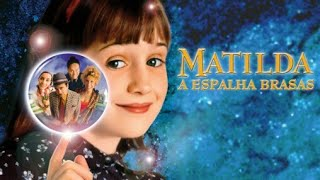 filme MALTIDE completo (DUBLADO)Filme infantil