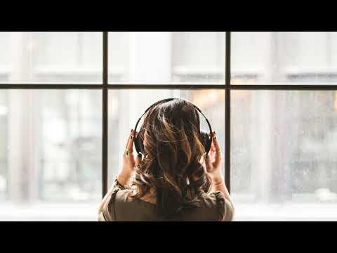 Avicii i'll be gone  (Luka Lomishvili Remix) (Without Acapella)