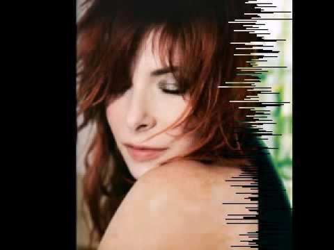 Mylene Farmer - California (Wandering Mix)