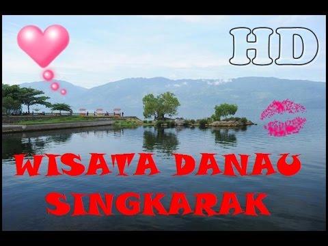 wisata-danau-singkarak-*-solok---sumatera-barat